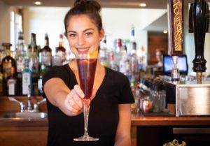 Mother's Day at Palette @ Palette Bistro | Petoskey | Michigan | United States