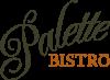 palette_logo4c